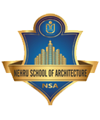 Nehru School of Architecture